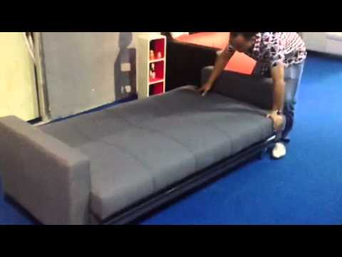 maison low cost sofa bed at china international furniture. Black Bedroom Furniture Sets. Home Design Ideas