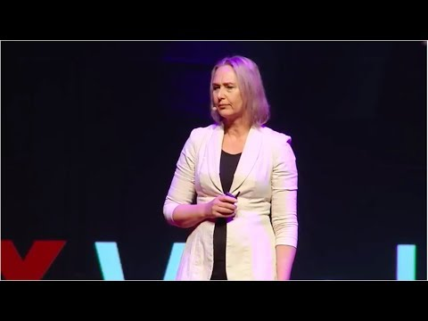 For 21st century progress, pick your paradigm… | Kate Raworth