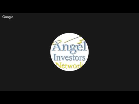 Allegiancy IPO Webinar W/Steve Sadler 6-22-16