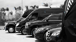 Toronto Limo Rentals | Regal Limo Services 647-556-5735