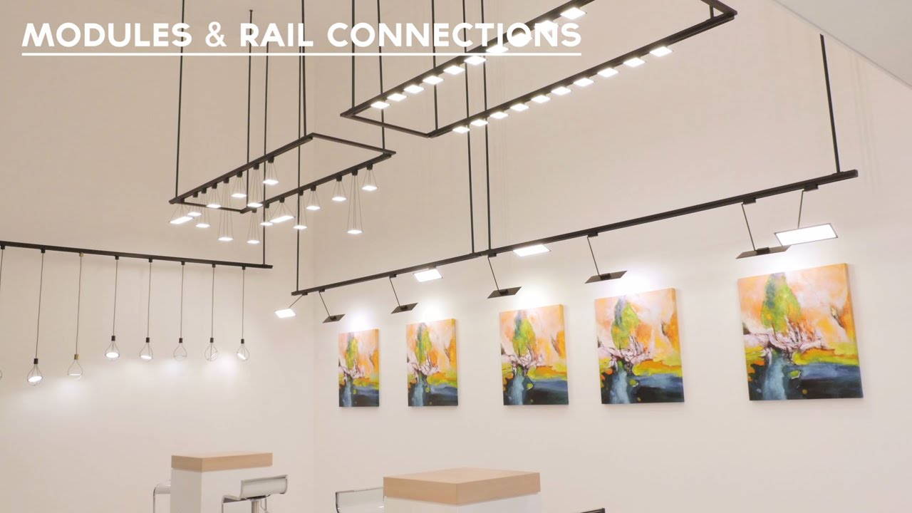Lg Display Oled Light At Euroluce 2017