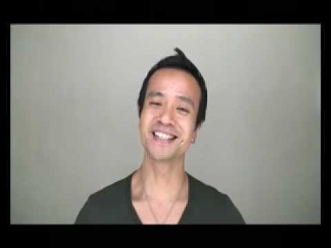 Asian boys vol 3