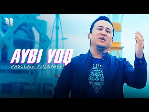 Rasulbek Jumashev - Aybi yo'q
