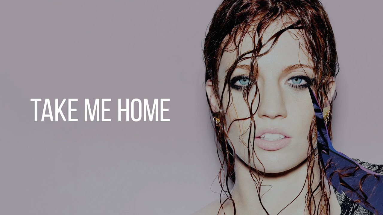download jess glynne take me home official video mp3 planetlagu. Black Bedroom Furniture Sets. Home Design Ideas