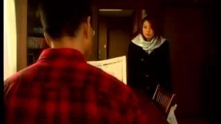 石坂ちなみ 『お父さん。殺し。罪。サイテー・・・。』 /女子高生殺人日記 予告 石坂ちなみ 動画 19