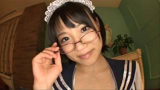 Download Video Kaho Shibuya. #KahoShibuya MP3 3GP MP4