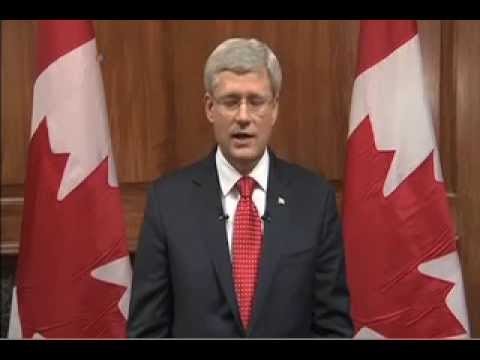 Canadian And US Capitals On Alert Following Ottawa Attack