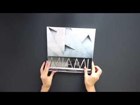 Mimeo Photos 10x10 Hardcover Photobook