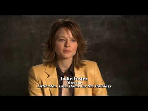 The Cutting Edge   The Magic Of Movie Editing   Subtitulado al español