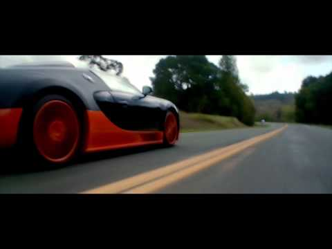 Need for Speed - Il Film - Clip esclusiva