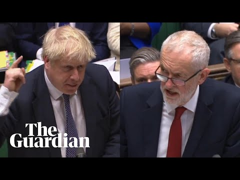 boris-johnson-and-jeremy-corbyn-clash-over-nhs