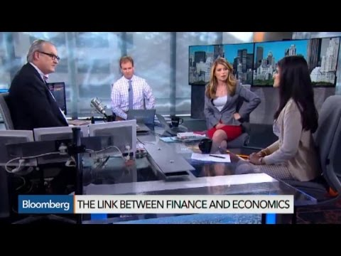 Jobs, Rate Hike: The Link Between Finance and Economics