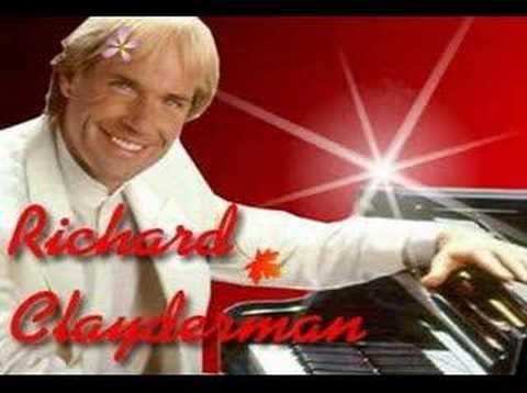 richard-clayderman-i-have-a-dream-lespac49er