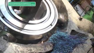 Роснано: металлорежущие инструменты(, 2013-01-14T18:18:57.000Z)