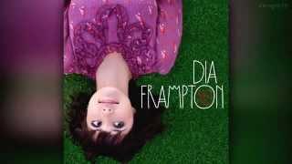 Dia Frampton   Walk Away Re Upload)