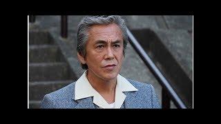 寺島進、「反射神経を持つ女優」としての吉田羊 - 評価 - 「再調査犯」
