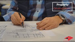 Production Oz - Property Architects Promotional Video
