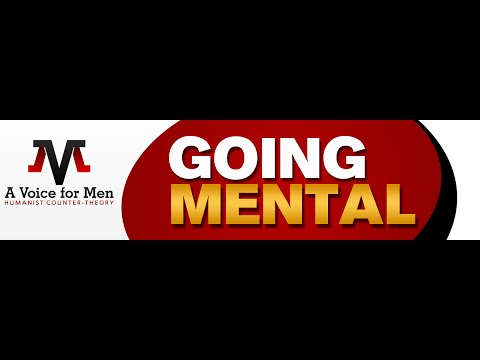 Going Mental: What is a Healthy Relationship?