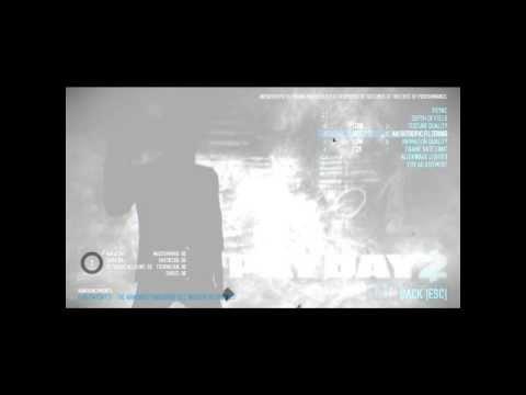 7 Days To Die 160 играть по сети и интернету ЛАН Alpha 16