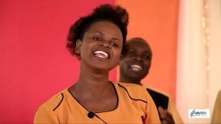 Best of SDA Songs: Heavenly Echoes 2020   AYUBU   Performed on SIFA