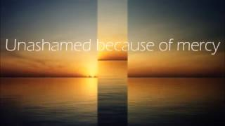 Overwhelmed by Big Daddy Weave (with lyrics) Mp3