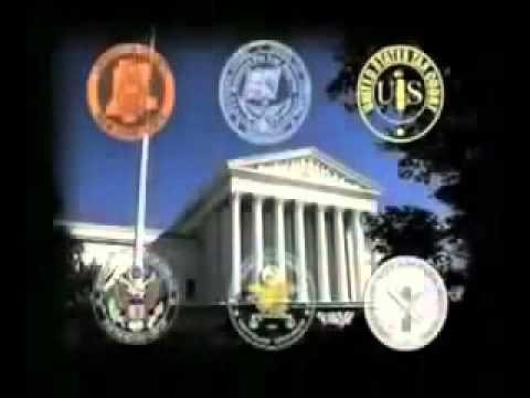 US Legal System ~ Maritime Admiralty Law ~ They are lying To All of Us