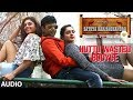 Download Huttu Wasteu Bodyge Song | Sathya Harishchandra |Sharan,Bhavana Rao,Sanchitha Padukone|Kannada Songs MP3 song and Music Video