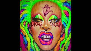 Yvie Oddly - Take A Nap [Official Audio]