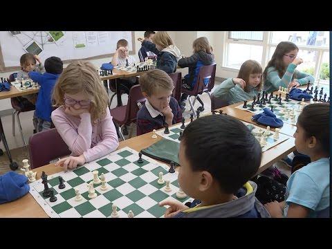 Homeschooling gains steam as US debates school choice