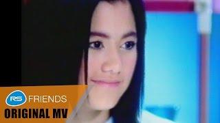 ผมเสียใจ : Raffy-Nancy  [Official MV]