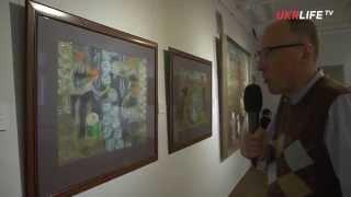 видео Самая большая в мире коллекция отечественной живописи - Русский музей (картины)