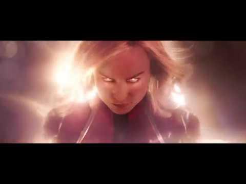 アベンジャーズ誕生のきっかけとなる女性ヒーローが降臨!