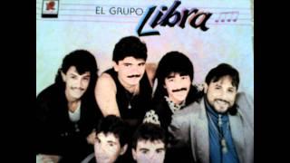 Grupo Libra- Mix