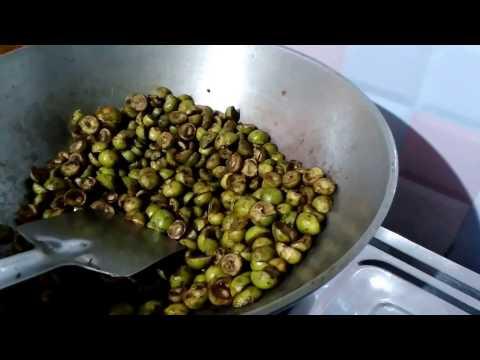 cluster  fig veg,gular ki sabji,गूलर की सब्जी