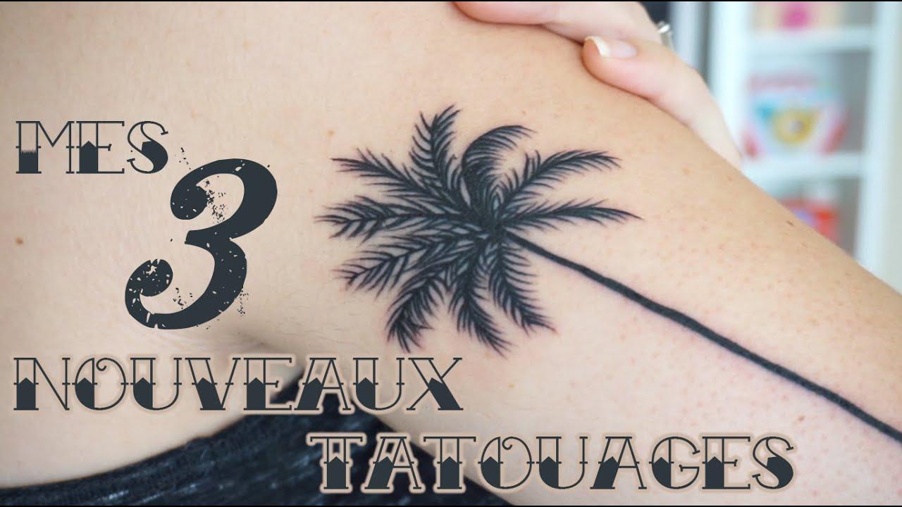 Tatouage signification fashion designs - Signification emplacement tatouage ...