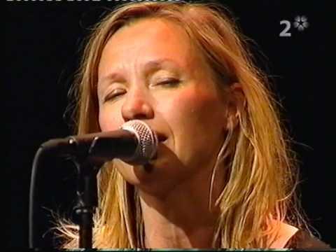 Ebba Forsberg & Mikael Wiehe - För att jag älskar dej
