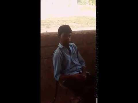 Amazing dance by mallareddy student