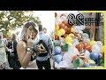 Zalando Bread and Butter Festival  Vlog