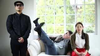 BTS: Kim Jong Illah #1 husband