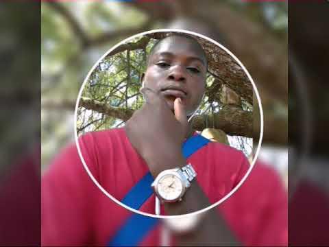 Djsilas  remix  baye shatta wale  instrumental 2019