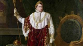 Наполеон и наполеоновские войны (рассказывает историк Александр Валькович)