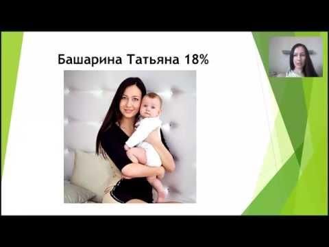 знакомства татьяна весы новосибирск