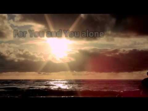 Awakening - Chris Tomlin with Lyrics