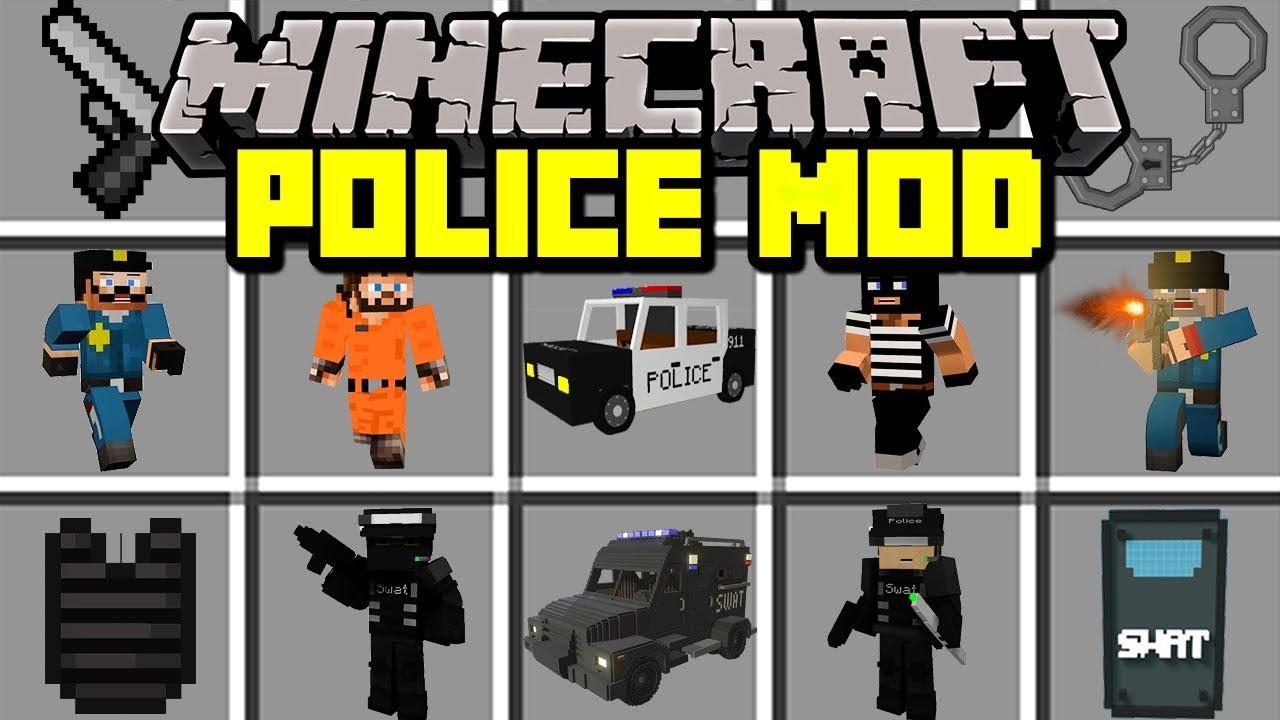 POLICE CAR GAMES - Play Free Police Car Games at Poki.com!