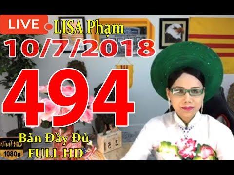 khai-dn-tr-lisa-phạm-số-494-live-stream-19h-vn-8h-sng-hoa-kỳ-mới-nhất-hm-nay-ngy-10-7-2018