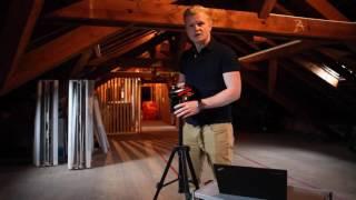 Geodesia y Topografia   Geotop   Leica DISTO™ S910   How to use Leica DISTO™ S910 with Leica DISTO™