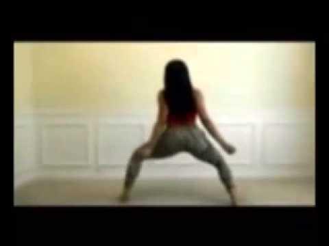 Download Naija craziest dance