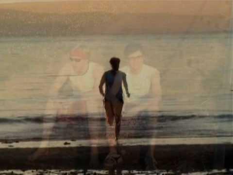 Jimi Jamison - I'll Be Ready (Baywatch Theme)
