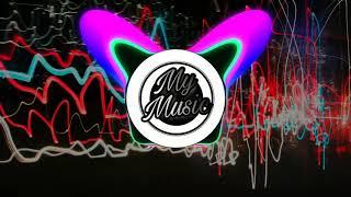 DJ Setengah Reggae - Percuma (Fullbass 2019)
