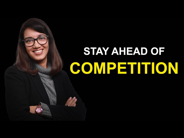 The best strategy for salon business | Nupur Gupta
